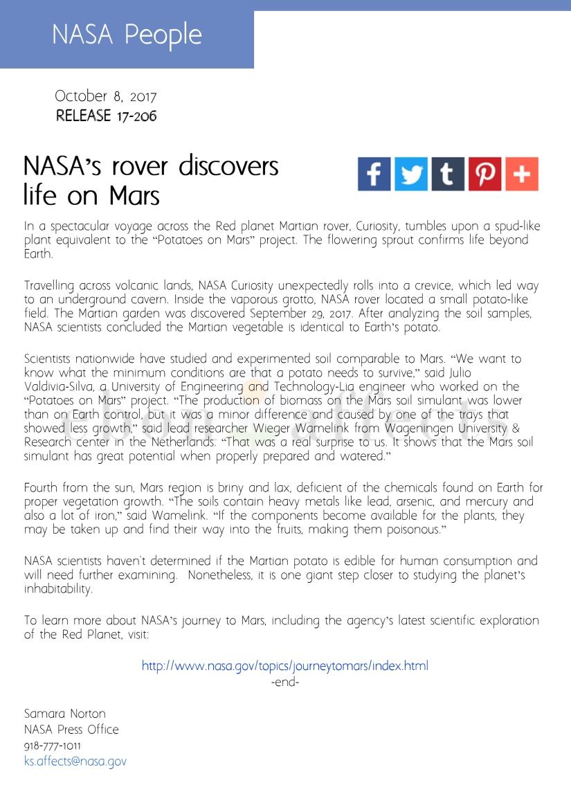 NASA Mock Up_Release