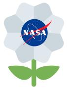 Twitter_NASA